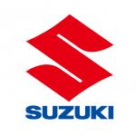 Suzuki Site Icon